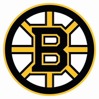Bruins Boston Detroit Wings Hockey Finals Outline