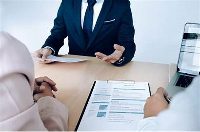 Structured Interview Questions Guide