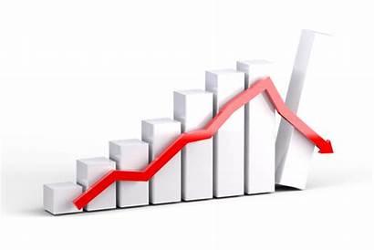 Sales Retail Drop Recession December Down Pixabay