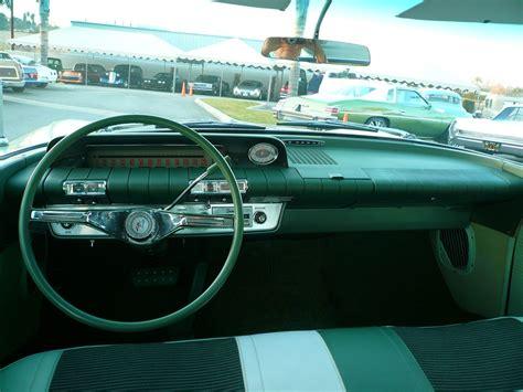 manual cars for sale 1996 buick lesabre electronic throttle control 1960 buick lesabre 4 door sedan