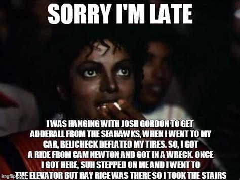 Michael Jackson Meme - michael jackson memes image memes at relatably com