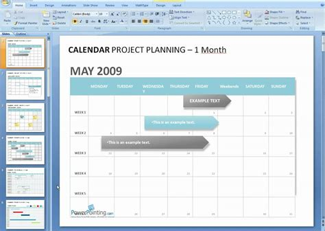 edit  calendar  powerpoint youtube