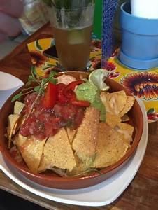 Neon Cactus Leeds Restaurantbeoordelingen TripAdvisor