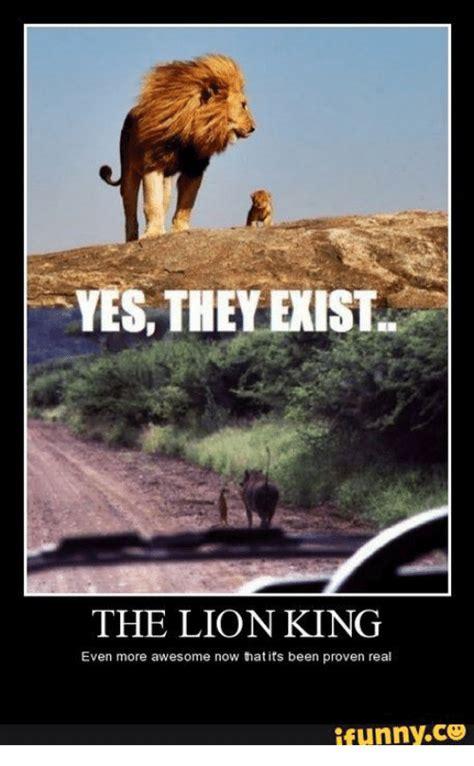 Lion King Meme - lion king meme www pixshark com images galleries with a bite
