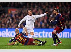 Cristiano Ronaldo Real Madrid Star's Sister Mocks