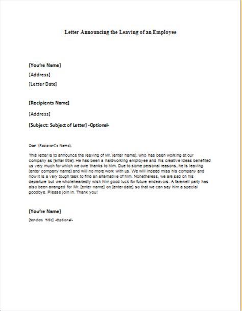 approval letter  extended leave request writelettercom