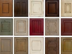 kitchen cabinet stain ideas wood stain colors for kitchen cabinets home furniture design