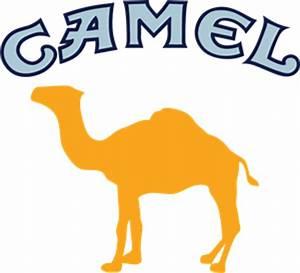 Camel Logo Vectors Free Download