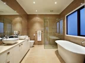 Modern Bathroom Ideas Photo Gallery Bathroom Ideas Find Bathroom Ideas With 1000 39 S Of Bathroom Photos