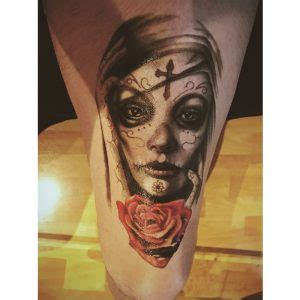 les tatouages ephemeres  mon petit tatouage blog nice