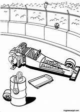 Wheels Coloring Colorir Colorare Desenhos Disegni Kolorowanki Hotwheels Dibujos Ausmalbilder Pintar Coloriage Colorear Imprimir Coloriages Zum Printable Garage Transport Disegno sketch template