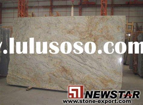 houston slabs 84s houston slabs 84s manufacturers in