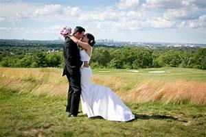 boston wedding photographer judith sargent photography With boston wedding photographers affordable