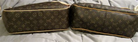 high quality replica  likeand spotting  fake ysl bag ysl bags outlet uk