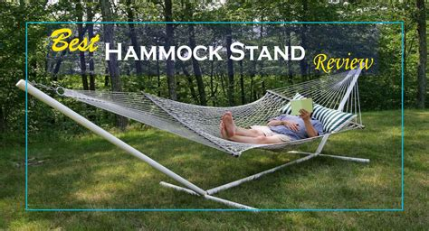 Hammock Best by Best Hammock Stand Buying Guide Review Hiking Cing