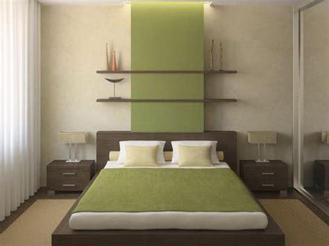 zen decorating ideas   soft bedroom ambience amazing