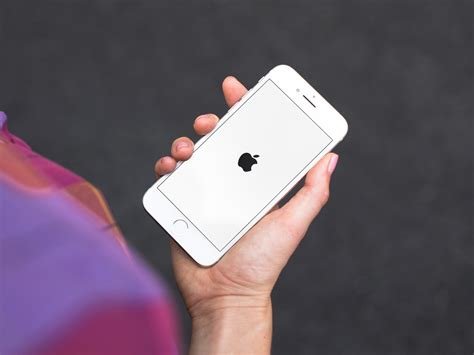 iphone shuts at 30 iphone or keeps shutting here s how to fix it