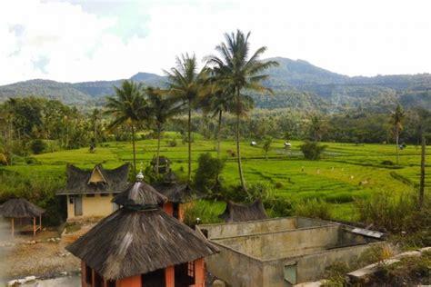 sumatera utara wajib banget  tempat wisata