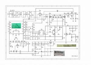 Videocon Tv Circuit Diagram