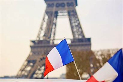French France Learn Study Studying Learning