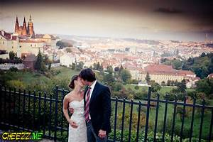 cheap wedding photos in prague and europe low cost photo With low budget wedding photography