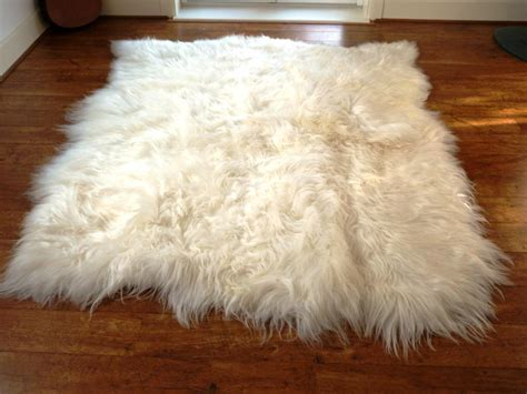 Sheepskin Rug Ikea by Ikea Sheepskin Rug Design Idea And Decor Luxury