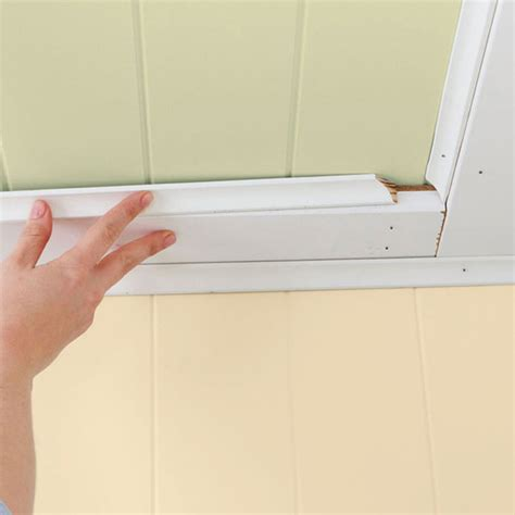creative crown molding ideas house how to install crown molding corner blocks creative crown