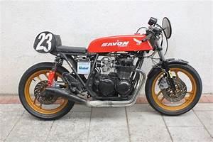 Honda 550 Four : honda cb 550 four 600 cc 1977 catawiki ~ Melissatoandfro.com Idées de Décoration