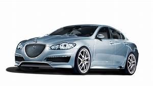 Jaguar xf Images World Of Cars