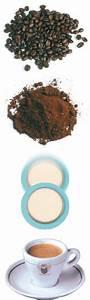 Dosage Café Filtre : doses 123 spresso ~ Voncanada.com Idées de Décoration