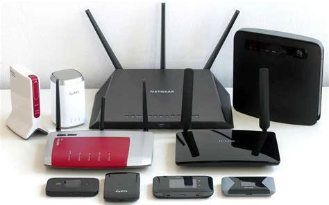 wlan karte test lte router test 2019 welcher ist der beste allesbeste de