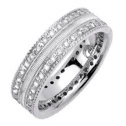 wedding band with diamonds gold engagement rings for modern hd engagement ring wallpapers ring