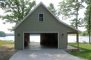28+ [ Grand Garages Custom Home Design ] custom garage