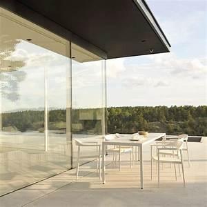 Lösungen Für Kleine Balkone : l sung f r kleine balkone detail magazin f r architektur baudetail ~ Bigdaddyawards.com Haus und Dekorationen