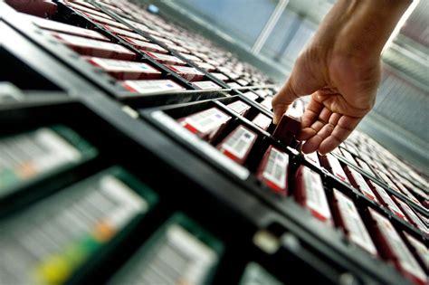 data management  federal agencies iron mountain