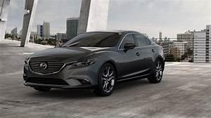 Mazda6 Elégance : superior mazda new mazda dealership in bentonville ar 72712 ~ Gottalentnigeria.com Avis de Voitures