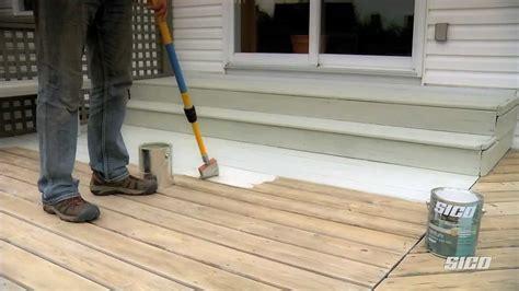 teindre patio bois traite teindre patio bois trait 233