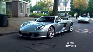 Porsche Carrera Gt Occasion : porsche carrera gt 911 sc 997 turbo s 918 spyder edition 997 gt3 rs loud sounds 1080p hd ~ Gottalentnigeria.com Avis de Voitures