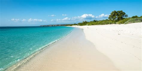 The Best Beaches In The Dominican Republic Luxury