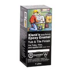 Xim Tile Doc Spray by Paint Enamel Paint Rona