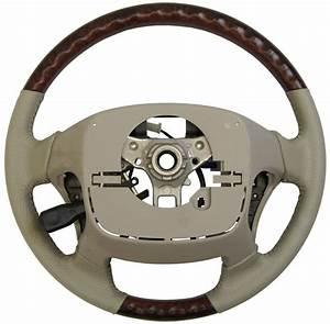 1996 Toyota Paseo Radio Wiring Diagram  Toyota  Auto
