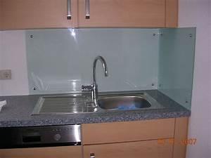 Küche Fliesenspiegel Höhe : glaserei sterz gmbh fliesenspiegel aus glas ~ Michelbontemps.com Haus und Dekorationen