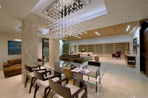 muebles comedor  diseno elegante  lujoso