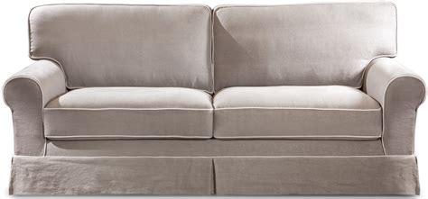 divanetti letto divani cantori