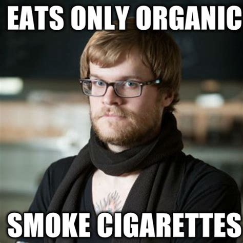 Organic Meme - organic memes image memes at relatably com
