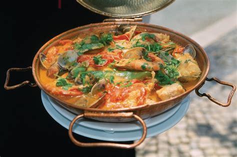 cuisiner portugais portugal le guide touristique petit futé cuisine portugaise