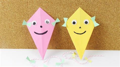 einfache kostüme selber nähen latawce z papieru dekoracja jesienna prosty pomysł