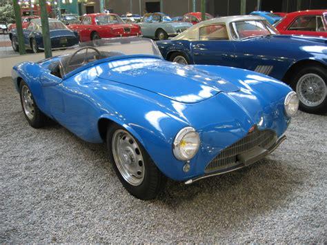 Full List Of Jaguar Car Models & Vehicles