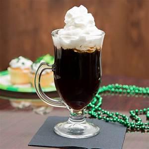 Irish, Coffee, Mug, 8, Oz
