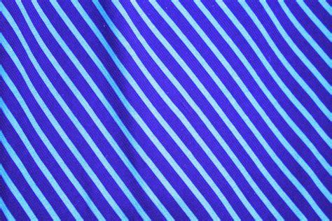 Blue Striped Background Blue Stripe Background Free Stock Photo Domain